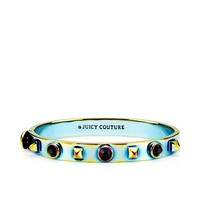 Bracelets - Charm Bracelets - Bangle Bracelets by Juicy Couture
