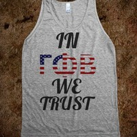 In Gamma Phi We Trust - Southern Belle Swag