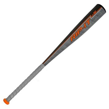 2015 RIP-IT Air Senior League Bat (-5) B1505 - 30 in / 25 oz