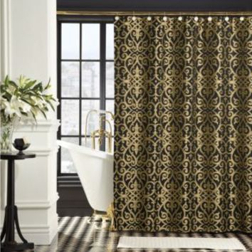Bombay™ Sarto 72-Inch x 72-Inch Shower Curtain
