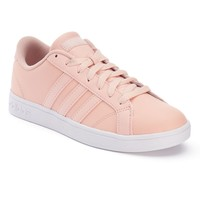 adidas Baseline Women's Leather Sneakers