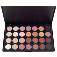 28 Neutral Palette