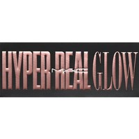Hyper Real Glow Palette / Flash + Awe | MAC Cosmetics - Official Site