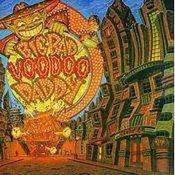 Big Bad Voodoo Daddy | Big Bad Voodoo Daddy
