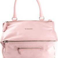 Givenchy 'Pandora' Medium Shoulder Bag