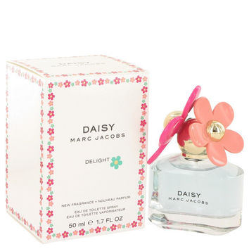 Daisy Delight by Marc Jacobs