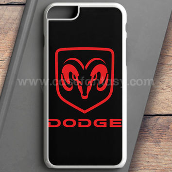 the best attitude 4d677 56f21 Best Dodge Ram iPhone 6 Cases Products on Wanelo