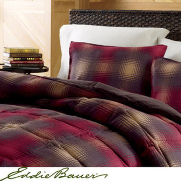 Shop Plaid Comforter Sets On Wanelo