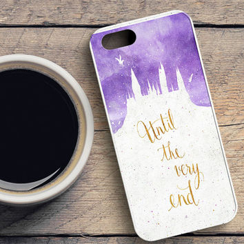 Harry Potter Tie Gryffindor iPhone 5/5S Case | casefantasy