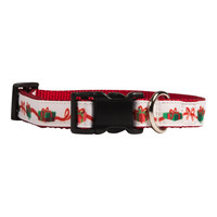 Gifts of Love Dog Collar