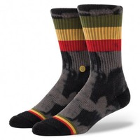 Stance | UPRISING SOCKS | Official Site