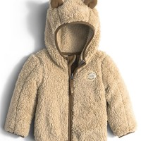 The North Face Baby Boys 3-24 Months Plushee Bear Hoodie | Dillards