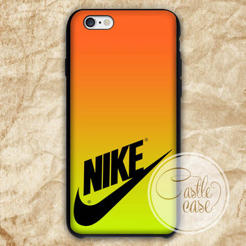 nike viper just do it phone case iPhone 4/4S, 5/5S, 5C Series, Samsung Galaxy S3, Samsung Galaxy S4, Samsung Galaxy S5 - Hard Plastic, Rubber Case