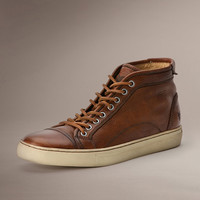 The Frye Company - Official Site for Frye Boots, Shoes, Bags and Leather Goods