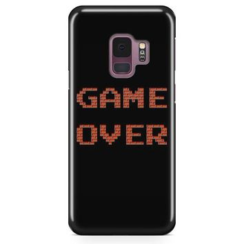 Game Of Thrones North Remembers Samsung Galaxy S9 Case | Casefantasy