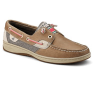 Sperry Top-Sider Rainbowfish Boat Shoe