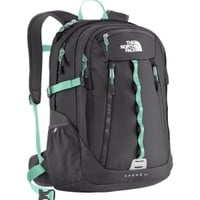 The North Face Women's Surge II Backpack | DICK'S Sporting Goods