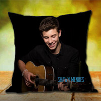 The Shawn Mendes EP - on design PutuJoyo