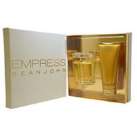 Empress by Sean John for women