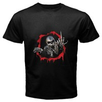 killer bones skeletons Size S, M, L, XL, 2XL, 3XL, 4XL, and 5XL