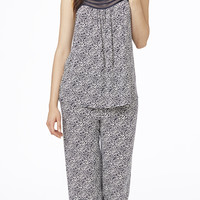 Carole Hochman Whimsical Dreams Pajama