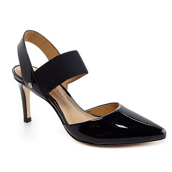 Antonio Melani Chanttel Pointed-Toe Pumps | Dillards