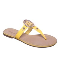 New Arrival! Flat T-strap Sandals, Perfect for Summer!