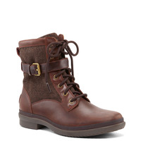 NEW! Kesey Waterproof Boot