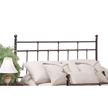 380-490 Providence Headboard - Full/Queen - Rails not included