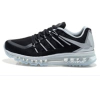 """NIKE"" fashionable casual sports running shoes for men and women"