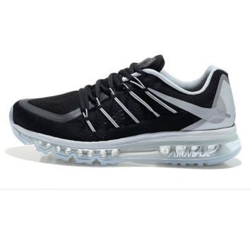 """""""NIKE"""" fashionable casual sports running shoes for men and women"""