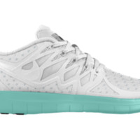 Nike Free 5.0 Flash iD Women's Running Shoe
