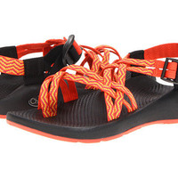 Chaco ZX/2® Yampa Rainbow - Zappos.com Free Shipping BOTH Ways
