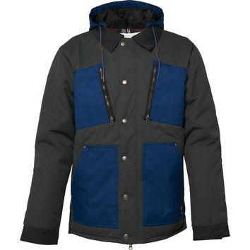 686 Dickies Miner Insulated Jacket - Men's