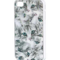 iPhone 4/4S Case - from H&M
