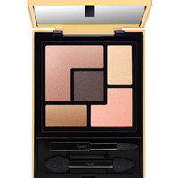 Eye Makeup by YSL - Make Up for Eyes By Yves Saint Laurent Beauty
