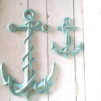 Best Custom Metal Wall Art Products On Wanelo