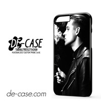 G-Eazy For Iphone 6 Iphone 6S Iphone 6 Plus Iphone 6S Plus Case Phone Case Gift Present