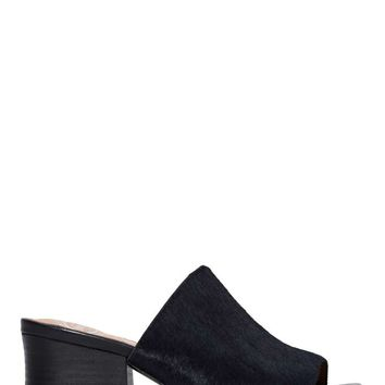 Jeffrey Campbell Derry Mule