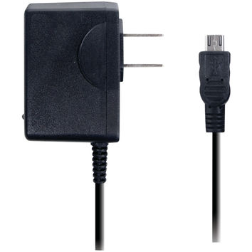 Cellular Innovations Micro Usb Travel Wall Charger