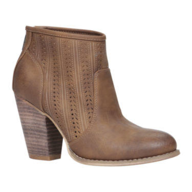 call it borgomaro high heel from jcpenney boots
