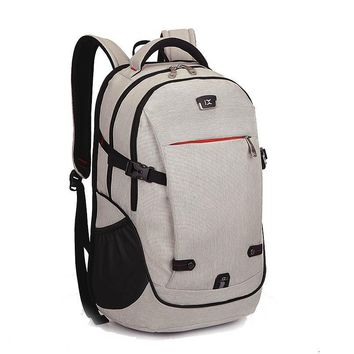 British Style College School Student Backpack for Teenagers Fashion Nylon High-quality Travel Backpacks Unisex Colorful Bags