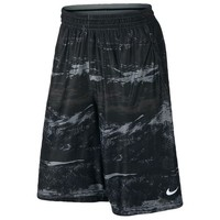 Nike LeBron Ultimate Elite Shorts - Men's at Champs Sports