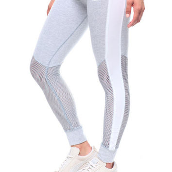 Invisible T7 Legging by Puma