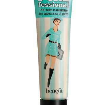 Benefit The POREfessional Face Primer | Nordstrom