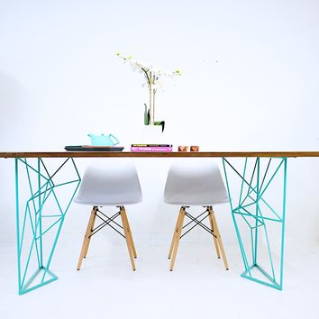 The Yoshi Dining Table