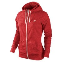 Nike Store. Nike AW77 Time Out Women's Hoodie