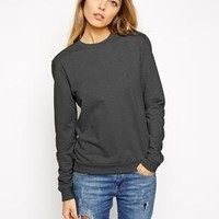 Sweatshirts | Women's sweatshirts & hoodies | ASOS