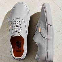 Vans Era Decon CA Sneaker