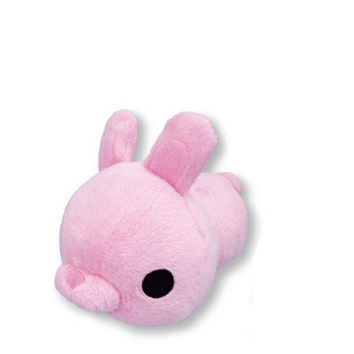 Monimals Moni Moni Animals Plush Doll 16cm (Rabbit)